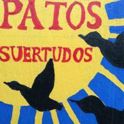 PatosSuertudos.com